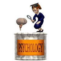 Child psychology research papers