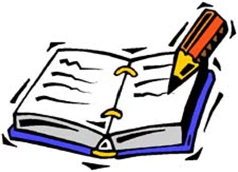 Write scientific paper latex